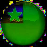 tłumaczenia z języka esperanto