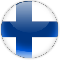 tłumaczenia z języka fińskiego