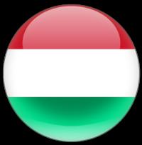 kursy języka węgierskiego Warszawa